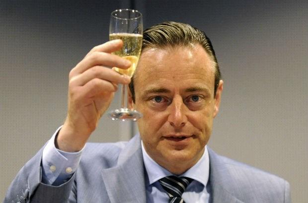 N-VA start behoedzaam met Vlaamse onderhandelingen