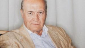 Jacques Vermeire na overlijden van vriendin:
