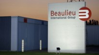 34 jobs verloren bij Beaulieu door verhuis naar Roemenië