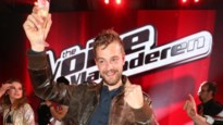 The Voice-kandidaten: Zoveel verdienen ze echt