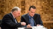 Oliver Paasch wordt nieuwe minister-president in Duitstalige Gemeenschap