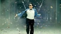 Twee miljard Youtube-views voor 'Gangnam Style'