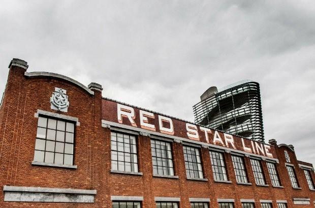 Antwerpse Red Star Line Museum wint prestigieuze Museumprijs