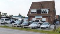Moord autohandelaar: verdachten blijven in cel