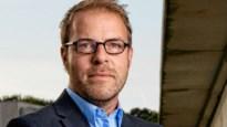 Tom Lenaerts verlaat Woestijnvis