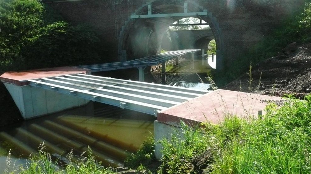 L025 Fietsweg Antwerpen - Mechelen (L25) ('fiets-o-strade' 2 - axe nord-sud) [sud] F01 - Page 2 Aanleg-fietsostrade-loopt-zeer-vlot-id5732294-1000x800-n