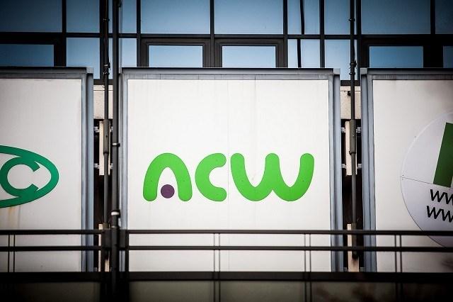 ACW wordt omgevormd tot beweging.net