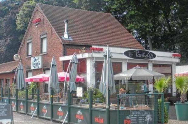 Nederlandse caféklant opgepakt voor moordpoging