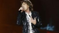 'Gebroken' Mick Jagger (70) vindt liefde bij 27-jarige ballerina
