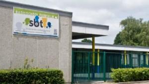 Nieuwe klachten over misbruik door leraar
