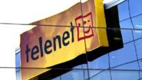 Telenet na forse investering grootste aandeelhouder van  De Vijver Media