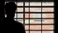 Ga met GvA een dag naar de gevangenis van Merksplas (oproep)