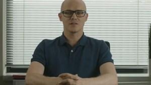Geubels bejubelt partnerschap van Telenet in De Vijver (video)