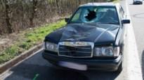 Rijverbod en celstraf voor dodelijk ongeval