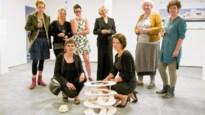 Kunstacademie trekt feestweek op gang