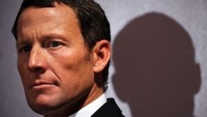 Nieuwe rechtszaak tegen Lance Armstrong niet geseponeerd