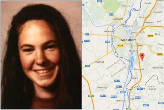 Wandelaar vindt mogelijk botten van vermiste studente Tanja Groen