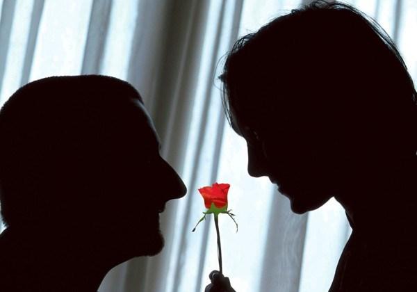 Liefde is het mooist op je 70ste