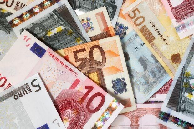 België verdient 160 miljoen dankzij vonnis in BBI-proces