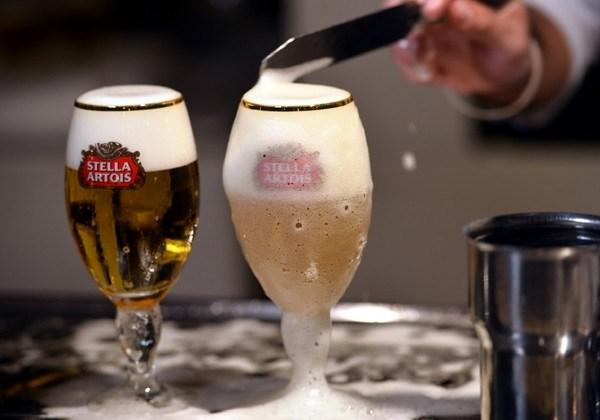 Strengere straffen: 7 pintjes op? Boete tot 11.000 euro