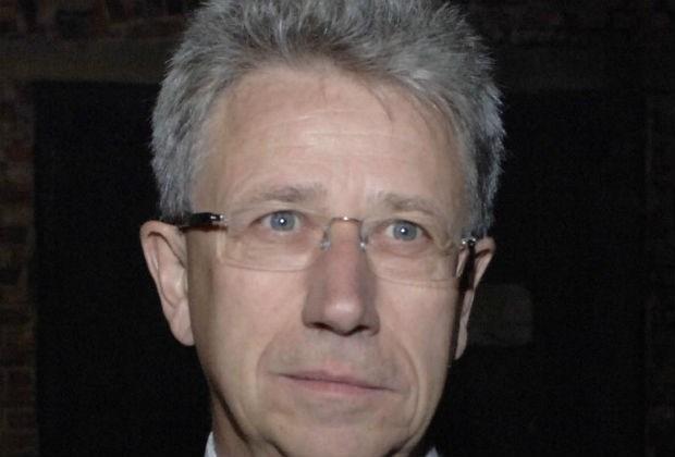 Johan Willemen is nieuwe voorzitter Europese bouwfederatie