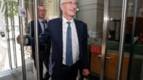 CD&V en N-VA zitten weer samen voor Vlaamse regering
