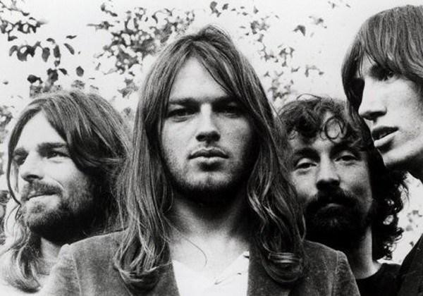 Nieuw album legendarische Britse rockband Pink Floyd op komst