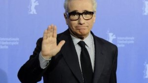 Chanel huurt Martin Scorsese in