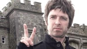 Noel Gallagher wordt weer papa