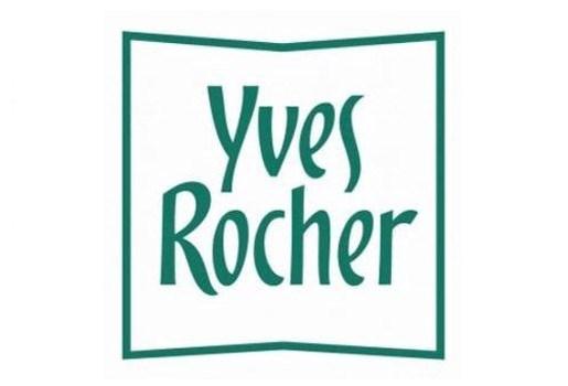 Kleinzoon Bris neemt leiding Yves Rocher over