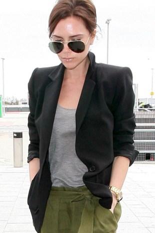 Dagelijkse outfit kost gemiddeld 1.000 euro