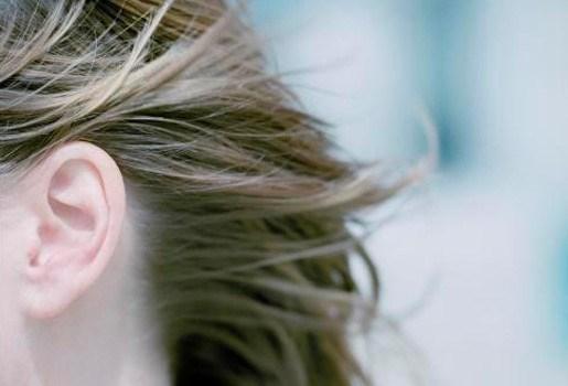 De voordelen van je haarkleur