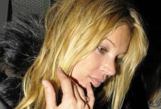 Kate Moss lanceert peperduur fotoboek