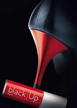 Black'Up lanceert cosmetica voor de gekleurde huid
