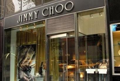 H&M verkoopt binnenkort Jimmy Choo
