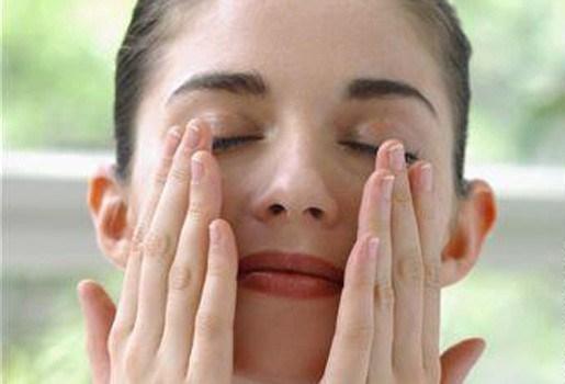 Anti-rimpelcrèmes beschadigen jonge huid