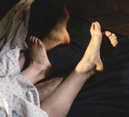 Tover je man om tot de ideale bedpartner