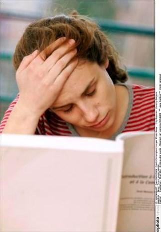 Tips om hoofdpijn snel en efficiënt te verslaan