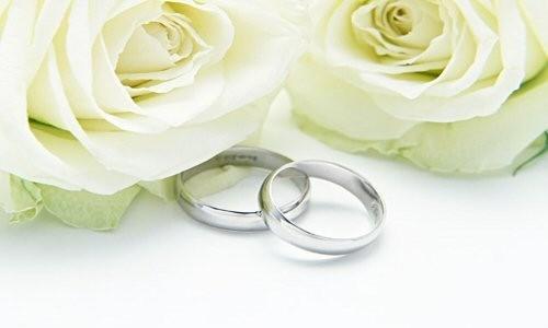 Heeft uw huwelijk de storm doorstaan?