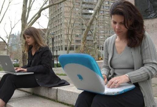 Online hulp bij depressie meest efficiënt