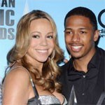 Is Mariah Carey voor het eerst zwanger?
