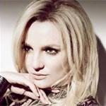 Britney Spears heeft niet veel succes in de liefde