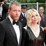 Madonna en Guy Ritchie officieel gescheiden