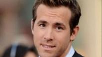 Ryan Reynolds is dol op huwelijkscadeau van Samuel L. Jackson