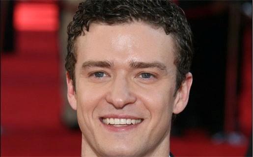 Stalkster van Justin Timberlake veroordeeld tot straatverbod