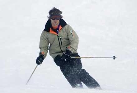 Belg boekt zijn wintervakantie alsmaar vroeger