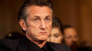 Sean Penn: