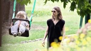Sophia Coppola  bevallen van tweede kind