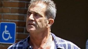 Mel Gibson naar de gevangenis?