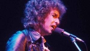 Bob Dylan had zelfmoordgedachten en was heroïneverslaafd